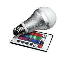 LED_RGB_mit_Fernbedienung