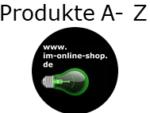 Produkte A-Z