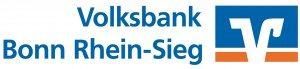 Volksbank-Bonn-Rhein-Sieg-300x69