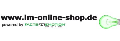 Angebote-kaufen-im-online-shop.de