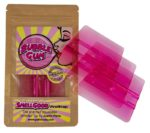 SmellGood_Duft_Rakel_Bubble_Gum_VE_YELLOTOOLS
